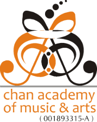 Chan Academy of Music and Arts